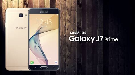 analise galaxy  prime review tecnoob youtube