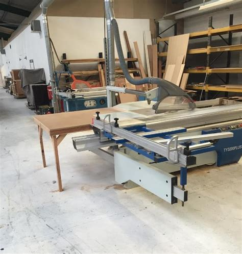 rent woodworking space bench space available to rent fully equipped workshop