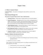 Bellevue Mba 655 Quantitative by Quiz 9 Questions Answers Quiz 9 Chpt 15 16 17 18