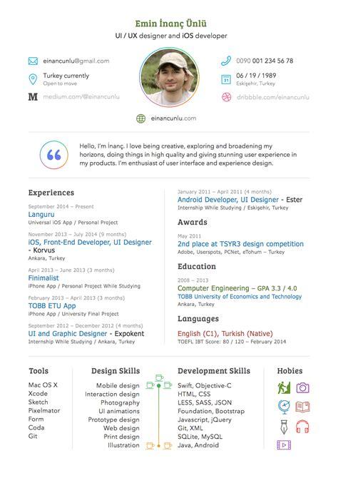 resume zoom images data analysis resume zoom exle resume best resume