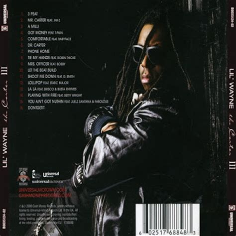 lil wayne comfortable mp3 download october 2010 dwohh digital world of hip hop