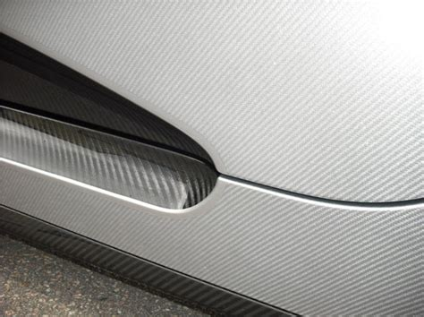 koenigsegg ccxr carbon fiber coated carbon fiber debuted on limited edition