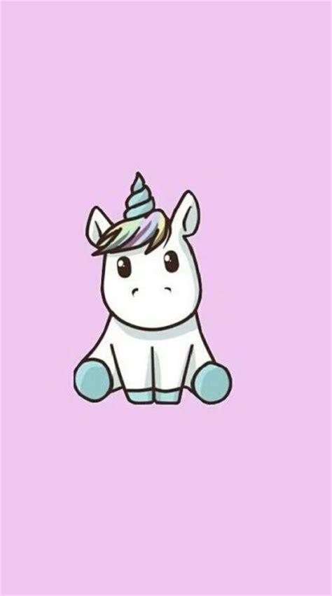 imagenes tumblr unicornios wallpaper de unicornios tumblr