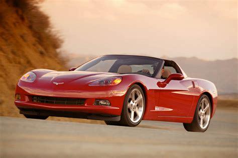 how make cars 2006 chevrolet corvette parental controls 2007 chevrolet corvette review top speed