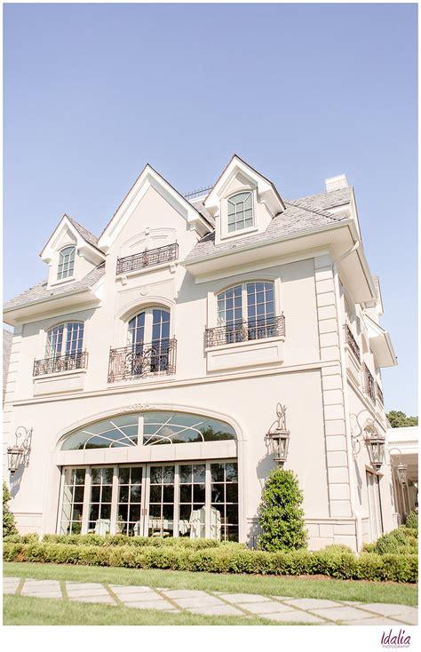intimate wedding venues in central nj park chateau estate and gardens east brunswick nj wedding venue
