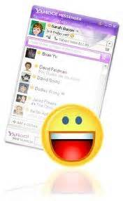 how to open chat room in yahoo messenger how to go to chat room in yahoo messenger