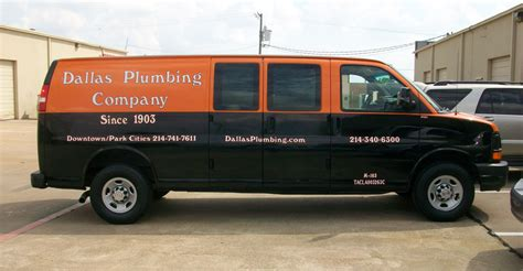 Plumbing Dallas by Plumbing Graphics Images
