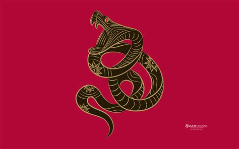year of the snake year of the snake zodiac wallpaper 22234489