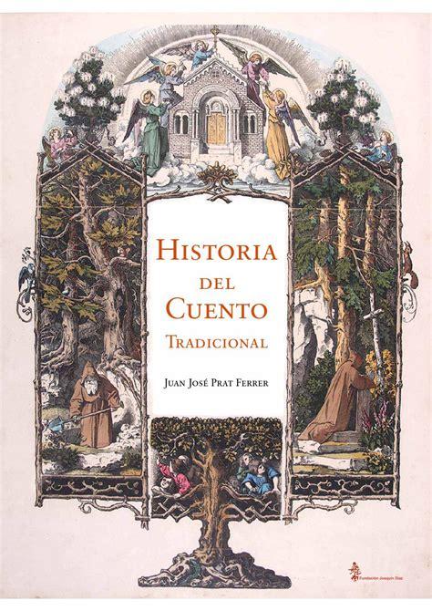 libro chacal 00233 by conocer al autor issuu