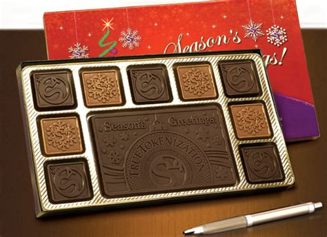 custom chocolates personalized chocolates belgian