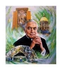 god country notre dame the autobiography of theodore m hesburgh books 1000 images about fighting on fighting