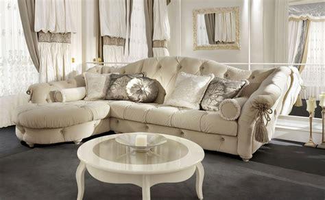 divani da sogno divani di lusso le migliori marche per arredi da sogno
