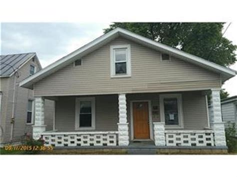 tell city indiana in fsbo homes for sale tell city by
