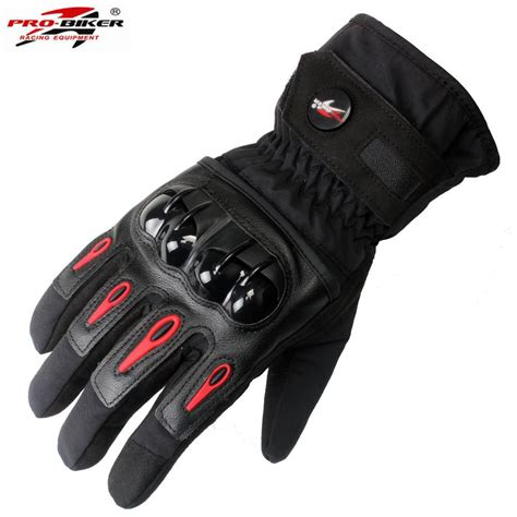 motocross glove screen touch motorcycle gloves motorbike moto luvas