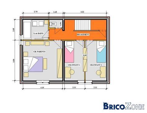 dimension chambre enfant dimensions de mes chambres trop petites