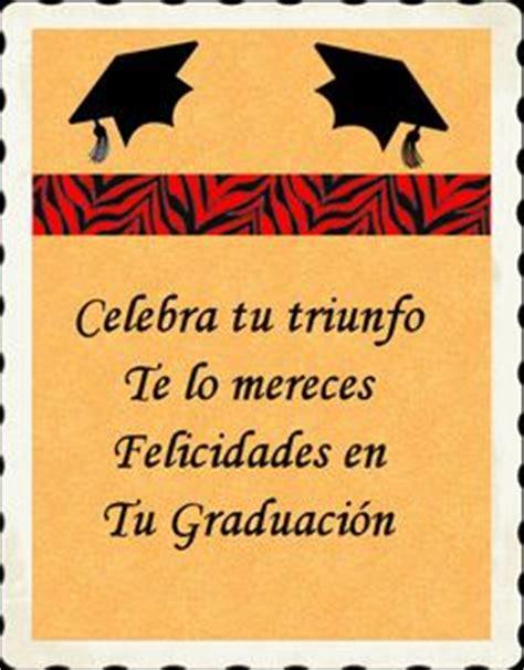 imagenes feliz graduacion feliz graduacion graduaci 243 n pinterest