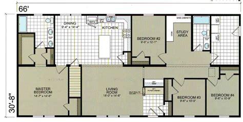 t ranch modular home mobile home ridgecrest ranch style modular home ranch mobile home