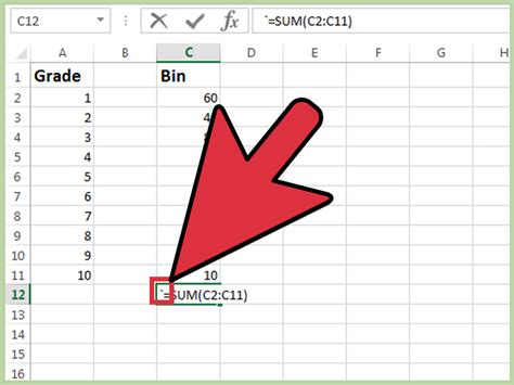 Excel Spreadsheet Formulas If Then by Excel Enfab Spreadsheet Template Excel Excel E Using