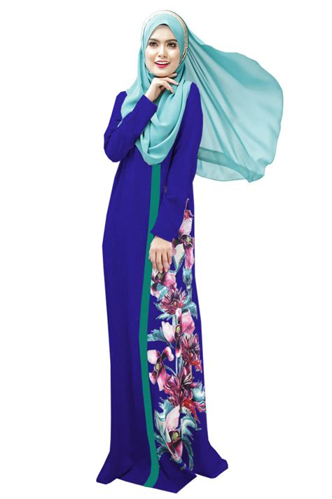Jilbab Satin Printing Limited Edition Turki turkish jilbab reviews shopping turkish jilbab