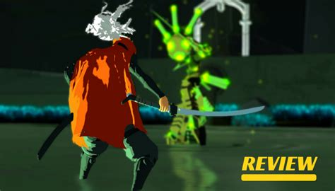 blade of fury blades of fury furi review