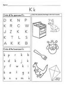 1000 ideas about letter k on pinterest alphabet letter
