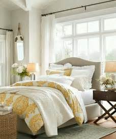 Neutral Bedroom With Pops Of Color - master bedroom colors neutral with a small pop of color i think i like this wall color with my