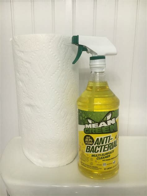 cleaning meaning bathroom cleaner meaning 28 images what does clean the