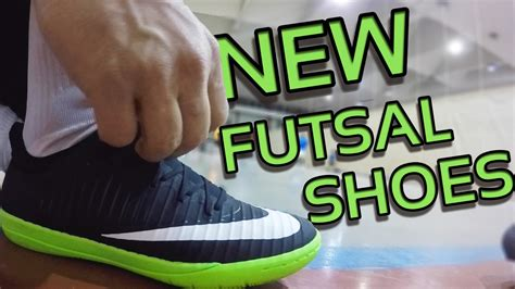 Sepatu Futsal Nike Sb best futsal shoes nike mercurialx finale ii ic best of