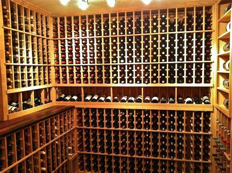 Cellar Wine Rack by Looking With Wine Cellar Racks Invisibleinkradio