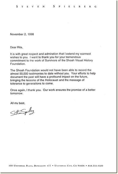 Carta Formal Al Director a 241 os 1998 a 2001