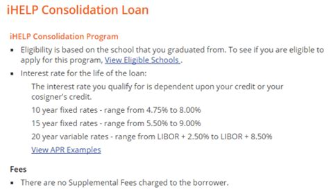 Forum Credit Union Construction Loan Low Interest Consolidatio