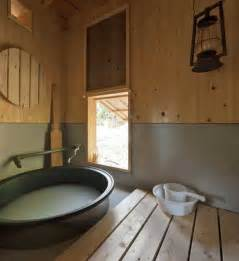 japanese bathrooms design modern bathroom design blending japanese