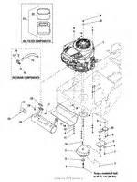 simplicity mower wiring schematics get free image about wiring diagram