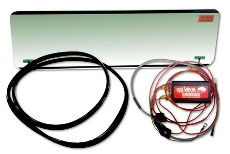land rover heated windshield wiring wiring diagram with