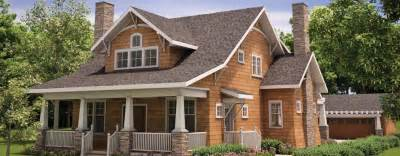 Homes With Detached Guest House For Sale home of idesign home plans cottage craftsman bungalow