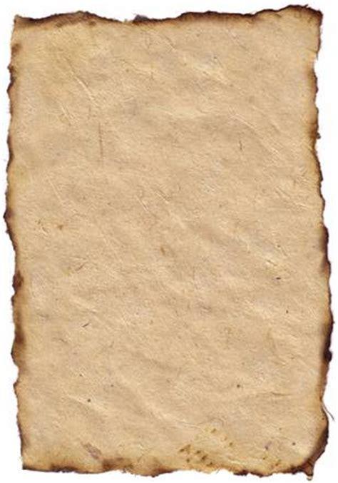 free burned & fibred paper stock photo freeimages.com