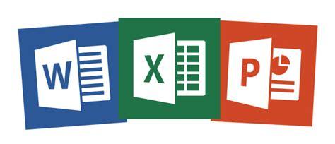 Quitar Icono Del Centro De Carga De Microsoft Office De 225 Rea De Notificaciones Pc Solucion 12 Free Microsoft Office