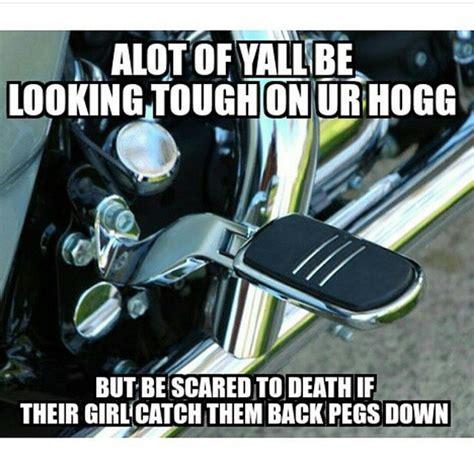 Harley Meme - harley internet memes page 7 harley davidson forums