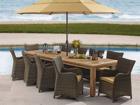 fortunoff backyard furniture fortunoff patio furniture home outdoor