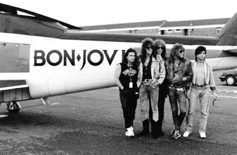 bon jovi jet 47 best bon jovi images on pinterest jon bon jovi