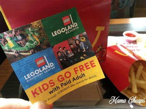 Target Home Decor Ideas Legoland Discount Coupon Free Kids Ticket With Paid