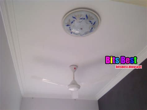 Upah Pasang Lu Downlight bits best wiring rumah lu chandelier light kipas