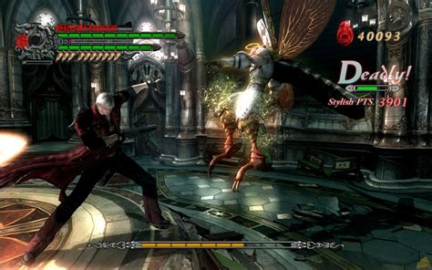 Free+Download+Games+Devil+May+Cry+4+Full+Version+Free+Download+Games ... C.a.t.s Game Download