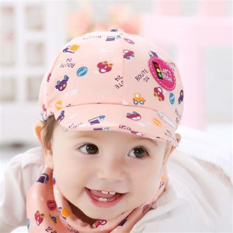Starry Bonnet Topi Bayi Baby Hat free that topi promotion shop for promotional free that