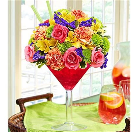 1800flowers coupon 30% off retirement occasions