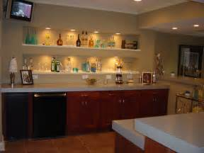 bar cabinet ideas home bar designs and basement plans custom ideas pictures chicago