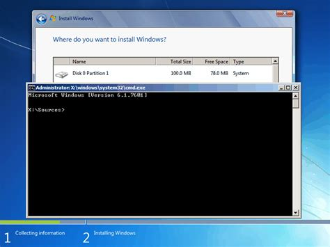 format gpt windows 7 diskpart convert windows 7 mbr disk to gpt without data loss in