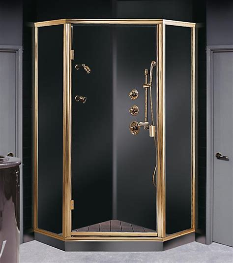 Shower Doors Chicago Glass Shower Doors Chicago Il By Central Glass