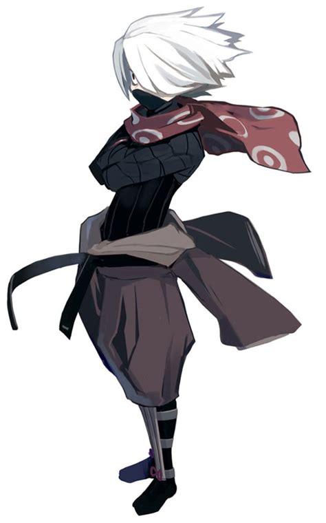 ninja disgaea  disgaea wiki fandom powered  wikia