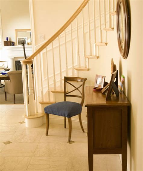 foyer pictures foyer designs furniture ideas for foyers